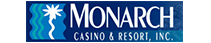 Monarch Casino & Resort, Inc.
